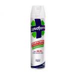 lysoform-original-desodor-x360