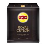 Te-negro-royal-ceylon-100-bolsitas