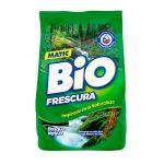 Detergente_BIO_bosque_nativo_400grs