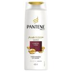 Shampoo Pantene Control Caída 400 ml