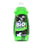 X_bio-frescura-1-58684