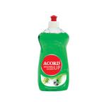 lavalozas-accord-750-manzana