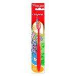 Cepillo Dental Colgate Kids 2 años 1 un