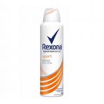 Desodorante Rexona Aerosol Antitranspirante Sport 150 ml