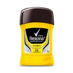 Desodorante Rexona Men en Barra Antitranspirante V8 50 g