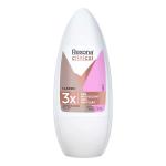 Desodorante Rexona Rol Clinic Classic 50 ml