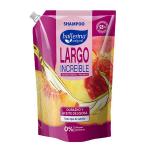 Shampoo Ballerina Largo Increible 900 ml