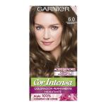 Tintura Cor Intensa Garnier Coloración 6,0